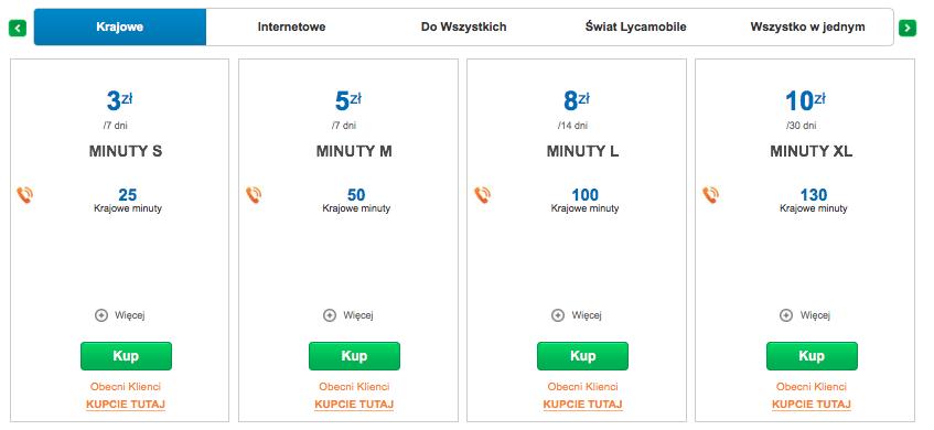 lycamobile.pl
