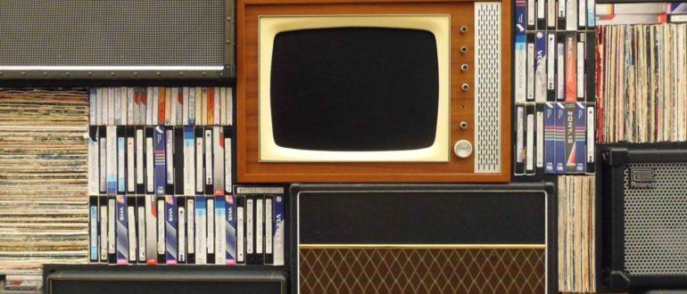 Абонентская плата за радио и телевидение в Польше