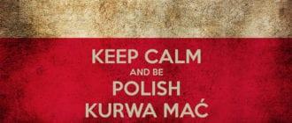 Польский мат
